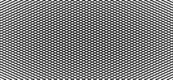 Скачками решетка, картина сетки, абстрактный monochrome геометрический текст бесплатная иллюстрация