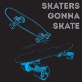 скейтборды Стоковое Изображение RF