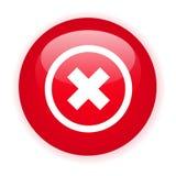 склонение кнопки красное определяет бесплатная иллюстрация