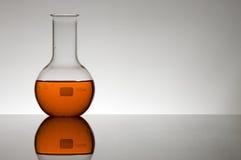 склянка Стоковое Изображение RF