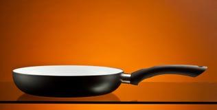 сковорода Стоковые Изображения
