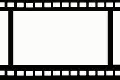 скольжение Стоковое фото RF
