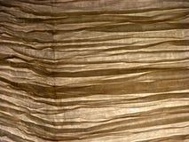 скомканная бумага Стоковое Изображение RF