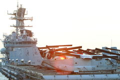 Скопа MV-22 стоковая фотография