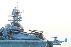 Скопа MV-22 стоковое фото