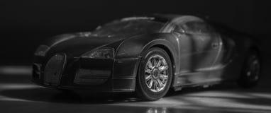 24 скорости гонки потребности часа Дубай чемпионата autodrome Стоковое Фото