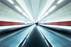 Скорость жизни Стоковые Фотографии RF