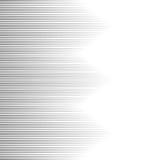Скорость комика выравнивает предпосылку вектора Стоковые Фотографии RF
