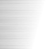 Скорость комика выравнивает предпосылку вектора Стоковое Фото