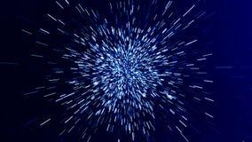 Скорость, конспект, предпосылка науки технологии футуристическая бесплатная иллюстрация