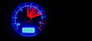 скорость Стоковые Фото