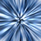 скорость Стоковые Фотографии RF