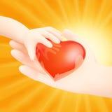 скрепляет болтами гайки семьи принципиальной схемы состава 2 руки семьи на сердце формируют - bab бесплатная иллюстрация