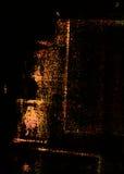 скресты Стоковые Фото