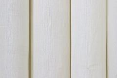 Скрининг окна Стоковые Фотографии RF