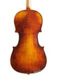 Скрипка Стоковые Фото