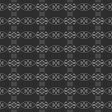 скручиваемости делают по образцу безшовное Стоковое Фото
