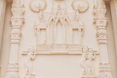 Скульптура картин Стоковое фото RF