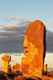 скульптура Стоковые Фото