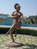 скульптура Стоковые Изображения