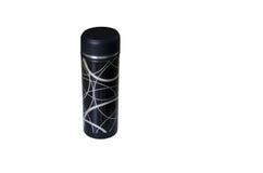 Склянка вакуума Стоковое фото RF