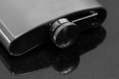 склянка Стоковые Фотографии RF