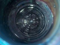 склянка Стоковое Изображение