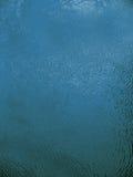 славная верхняя часть реки Стоковая Фотография RF