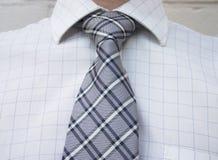 славная рубашка Стоковые Фотографии RF