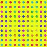 Сладостная желтая картина конфеты бесплатная иллюстрация