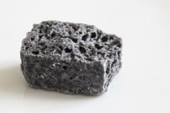 Сладостный уголь Стоковые Фотографии RF
