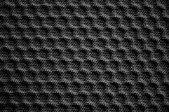 следы поверхности Стоковые Изображения RF