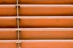 слепое venetian Стоковые Фотографии RF