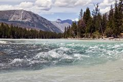 Сливать вод стоковое фото rf