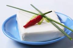 сливк сыра Стоковое Изображение