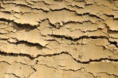 слой земли Стоковое Изображение RF