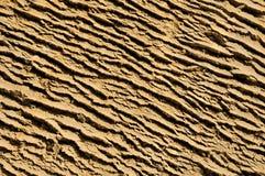 слой земли Стоковые Изображения RF