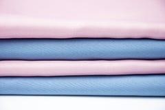 Слой ткани стоковые фото