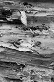 сломленный вал Стоковая Фотография RF