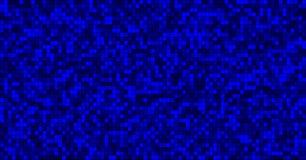 Случайная предпосылка квадратов цвета и яркости абстрактная стоковое фото