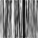 Случайные хаотические линии картина конспекта геометрическая бесплатная иллюстрация