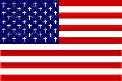 смерть США иллюстрация штока