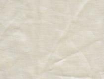 Сметанообразная ая-бел ткань Стоковое Изображение