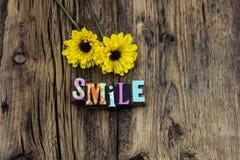Смех выражения улыбки счастливый насладиться любовью жизни стоковое фото