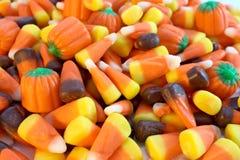 Смешивание конфеты Autum Стоковые Изображения RF
