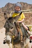 смешной riding стоковая фотография rf