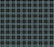 Смелейший текстурированный дизайн Стоковое фото RF