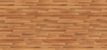 смогите деревянное партера ое черепицей текстурой Стоковое Изображение