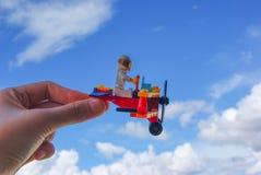 Смогите лететь стоковые изображения rf