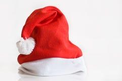 смогите изменить шлем архива eps рождества наслоите вас Стоковое Изображение RF